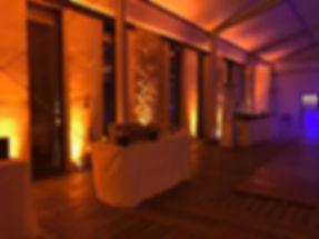 https://www.domainedeverchant.com/fr/sp/hotel-prestige-montpellier