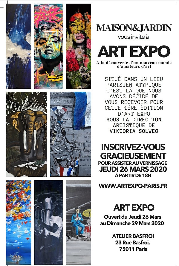 Vernissage expo.jpg