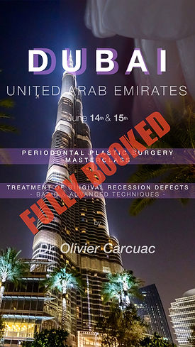 dubai fully booked.jpeg