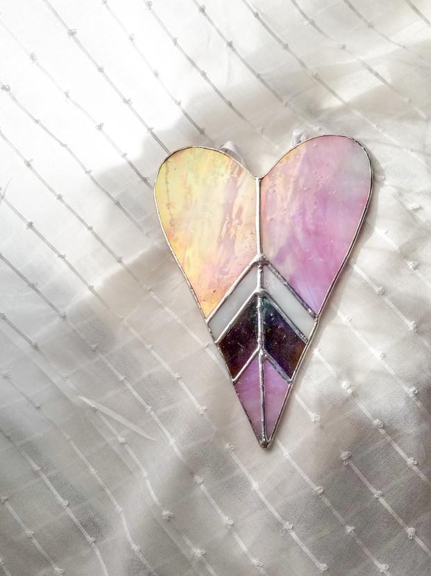 pink heart.jpeg