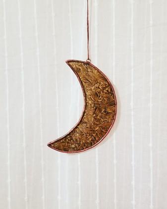 sm moon 2.jpg