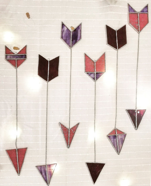 arrows.jpg