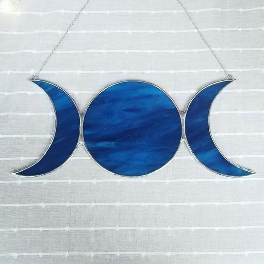 triple moon.jpg