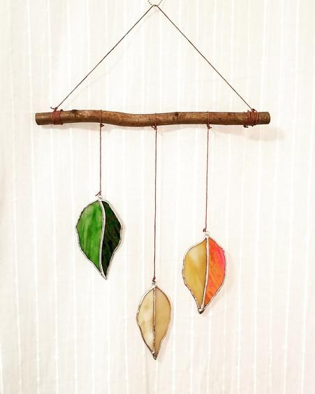branch mini.jpg