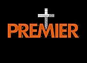 PREMIER[11023].png