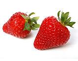 strawberries-vitmin-c-lg.jpg