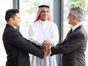 Cultural Learners Are Critical to M&A Success