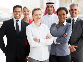The Application of Inter-Cultural Intelligence (ICI) in Multinational Companies