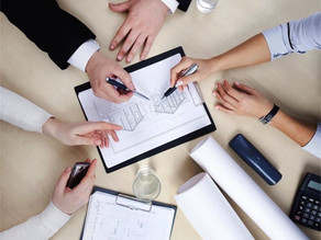 Seven Things That Impact Your Team Charter and Make It Successful