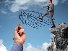 Bridging the Cultural Communication Gap
