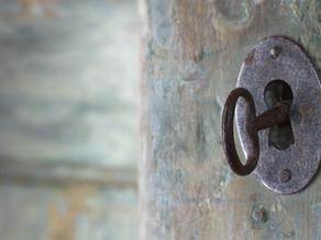 Unlocking Mergers