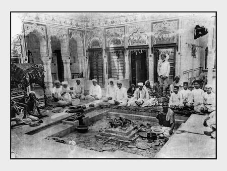 Shekhawati and its invaluable heritage