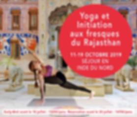 STP-fbIn-yoga fresque 180609.jpg