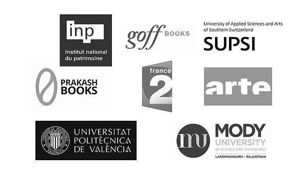 TSP-DTNG-sponsors .jpg
