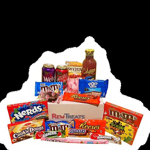 Produktbild_Candybox XL_frei.png