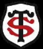 logo stade toulousain.png