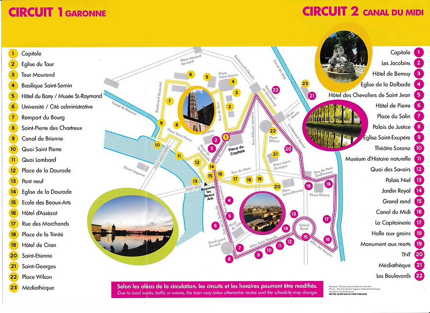 Circuits-petit-train-toulouse.jpg
