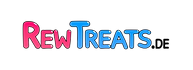 Logo_Schrift_frei_new.png