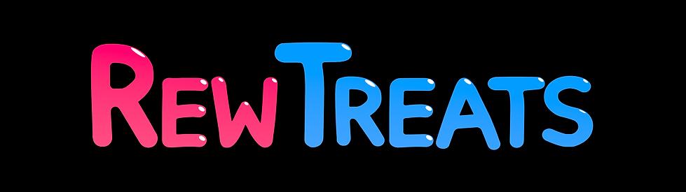 Logo_Schrift_frei.png