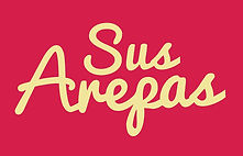 Sus Arepas_new logo copy.jpg