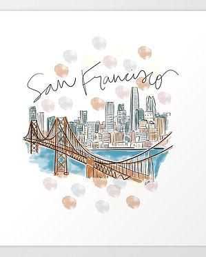san-francisco-skyline-rer-prints.jpg