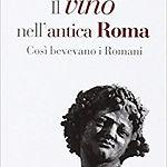 il vino nell antica roma.jpg