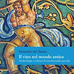 il vino nel mondo antico.jpg