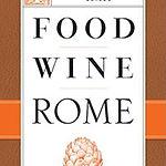 food wine rome.jpg