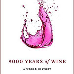 9000 years of wine.jpg