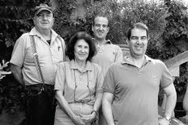 familie Carletti.jpg