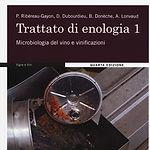 trattato di enologia 1.jpg