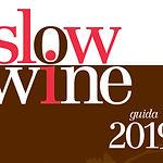 slow wine.jpg