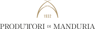 logo_prodottori.png