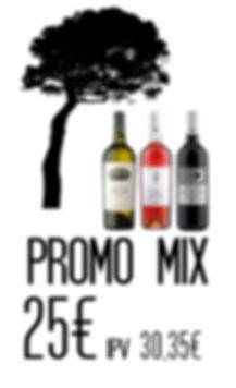 promo mix juni2020.jpg