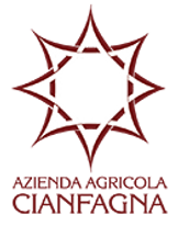 logo_Cianfagna.png