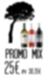 promo mix juni2020 - resized.jpg