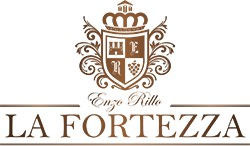 la fortezza logo.jpg