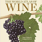 world atlas of wine.jpg