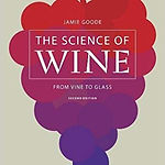 the science of wine.jpg