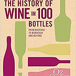 the history of wine in 100 bottles.jpg