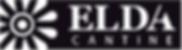 Elda logo v2.png