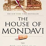 the house of mondavi.jpg