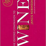 Oxford companion to wine.jpg
