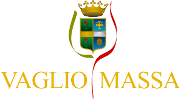logo_vagliomassa.png