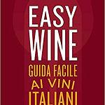 easy wine.jpg