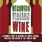 decoding italian wine.jpg