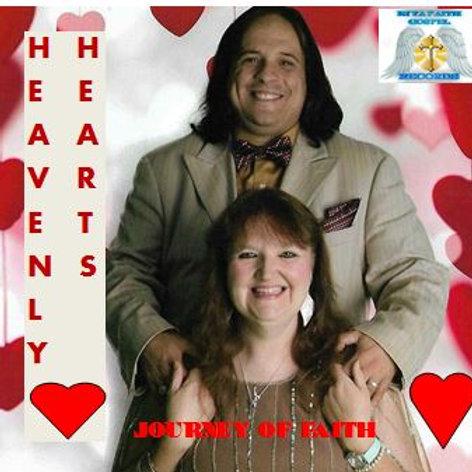 Heavenly Hearts-Journey of Faith