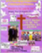 LAMB OF GOD FLYER.JPG