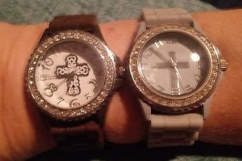 Cross Watches
