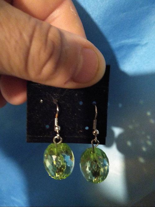 Earring Style 4